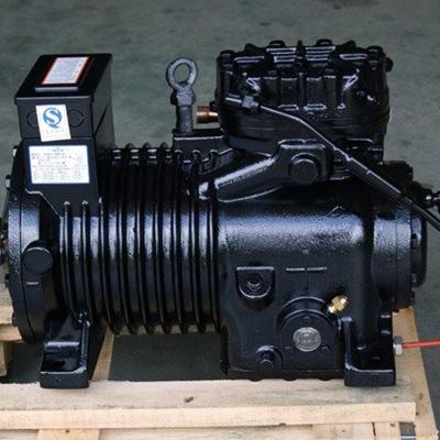 谷轮涡旋ZR310KC-TW