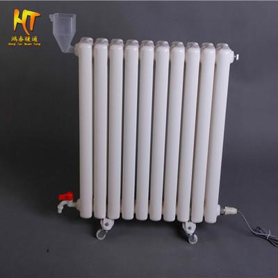 专业生产 加水电暖