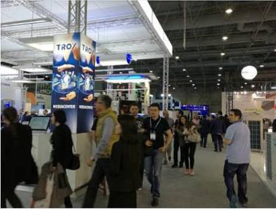 ﹡2019年泰国曼谷空调、制冷、空气净