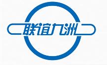 上海群坛中央空调公司